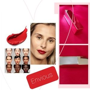 ESTĒE LAUDER Limited Edition Pure Color Envy